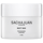 Sachajuan Matt Wax