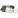 evo Placebo 4 Piece Box by evo