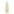 Aveda Color Conserve Conditioner 1000ml by Aveda
