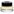 Bobbi Brown Vitamin Enriched Face Base 15ml by Bobbi Brown