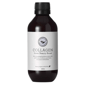 The Beauty Chef Collagen Inner Beauty Boost 200ml