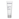 Ella Baché Resurfacing Peel