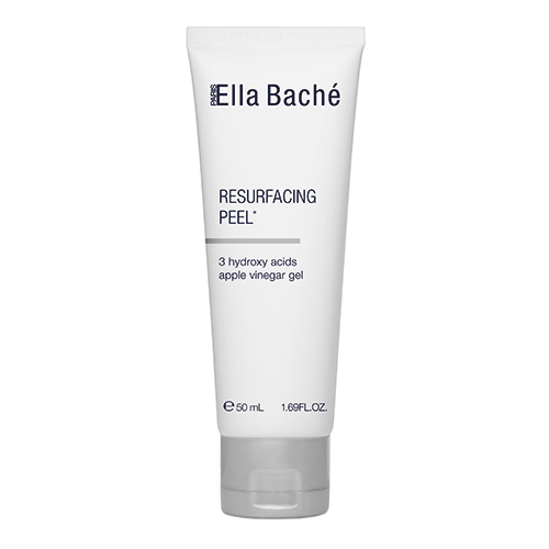Ella Baché Resurfacing Peel by Ella Bache