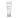 Ella Baché Resurfacing Peel by Ella Baché
