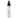 Lowengrip Instant Glow Facial Mist 100ml by Lowengrip