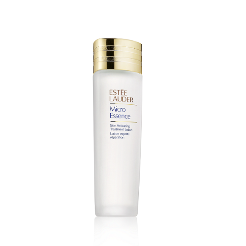 Estée Lauder Micro Essence Skin Activating Treatment Lotion 75ml by Estee Lauder