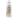 R+Co BRIGHT SHADOWS Root Touch-Up Spray - Light Brown by undefined