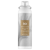 R+Co BRIGHT SHADOWS Root Touch-Up Spray - Light Brown