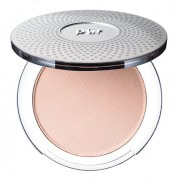 PUR Cosmetics 4-in-1 Pressed Powder Foundation