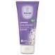 Weleda Lavender Creamy Body Wash 200ml by Weleda