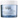 philosophy renewed hope water cream 60ml by philosophy