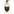 Penhaligon's Halfeti Body & Hand Wash 300ml by Penhaligon's