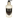 Penhaligon's Halfeti Body & Hand Wash 300ml by Penhaligon's