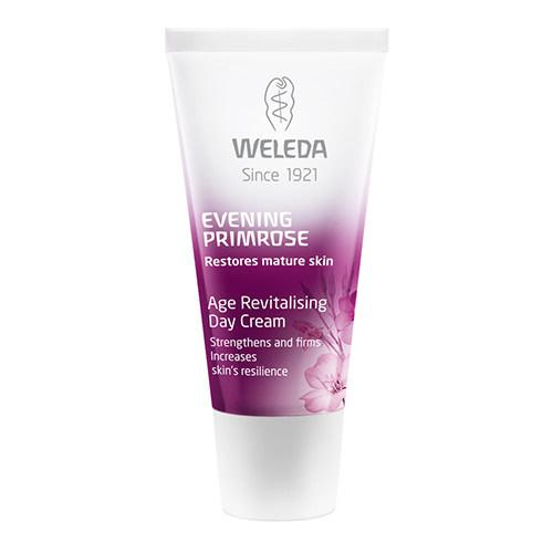 Weleda Evening Primrose Age Revitalising Day Cream by Weleda