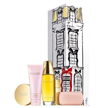 Estée Lauder Beautiful Ultimate Luxuries by Estee Lauder
