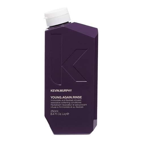 KEVIN.MURPHY Young.Again.Rinse  by KEVIN.MURPHY