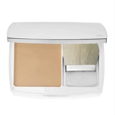 Lancôme Teint Miracle Natural Light Creator: Pressed Powder 12H Lasting