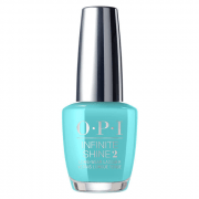 OPI Infinite Shine Nail Polish - Closer Than You Might Belém 15ml