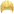Silke London Hair Wrap- The Sienna Yellow by Silke London