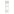 asap gentle cleansing gel 200ml  by asap