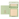 Pixi Flawless Finishing Powder - Translucent