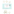 Circa Home Scented Soy Melts - Jasmine & Magnolia by Circa Home