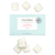 Circa Home Scented Soy Melts - Jasmine & Magnolia