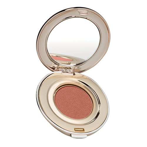 Jane Iredale PurePressed Eye Shadows: Single by Jane Iredale