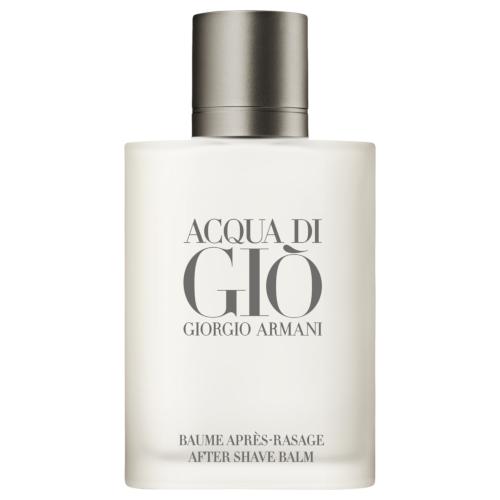 Giorgio Armani Acqua di Gio Pour Homme After Shave Balm 100mL by Giorgio Armani