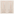 Vita Liberata pHenomenal Face & Body Tan Cloths - 8 pack by Vita Liberata