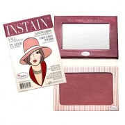 theBalm Instain Long Wearing Staining Powder Blush Pinstripe
