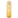 AHC Brilliant Gold Toner 140ml by AHC