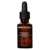 Grown Alchemist Pure Rosehip Oil 25ml