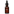 Grown Alchemist Pure Rosehip Oil 25ml by Grown Alchemist