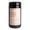 Mukti Bioactive Collagen Booster Jar