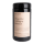 Mukti Bioactive Collagen Booster Jar