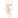 Marc Jacobs Daisy Love Body Lotion 150 mL by undefined