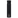 Oribe Royal Blowout Heat Styling Spray by Oribe