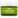 Kiehl's Avocado Nourishing Hydration Mask by undefined