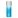 Intraceuticals Rejuvenate Daily Serum by Intraceuticals