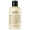 philosophy purity made simple 3-in-1 cleanser for face and eyes 240ml