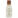 Aveda Rosemary Mint Purifying Shampoo 50ml by Aveda