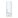 Intraceuticals Booster Vitamin A by Intraceuticals