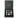 Minenssey Australian Clay Mask Skin Revival Set  9x9ml by Minenssey