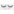 MODELROCK UPTOWN OPULENCE COLLECTION - Silk Lashes - Sweety by MODELROCK