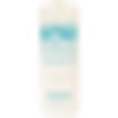 ELEVEN Australia Hydrate My Hair Moisture Shampoo 300ml by ELEVEN Australia