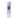 L'Occitane Shea Butter Lip Balm Stick 4.5g by L'Occitane