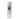 L'Occitane Shea Butter Lip Balm Stick 4.5g
