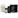 Apotecari Advanced Hair Growth Kit by Apotecari