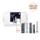 asap x Adore Beauty Limited Edition Dream Skin Starter Kit